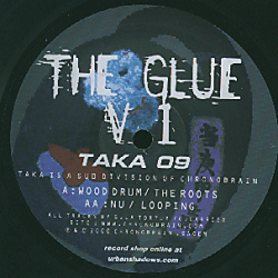 TAKA 09 - TAKA