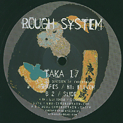 TAKA 17 - TAKA