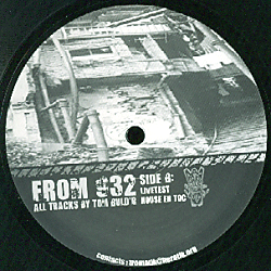 TOMITE 01 - FROM 932