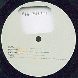 TOOL 008 - MONKEY TOOL