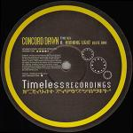 TYME 026 - TIMELESS Recordings