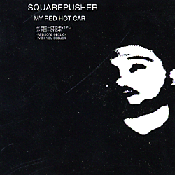 WAP147CD - WARP