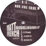 WEAVE 07 - WEAVE MUSIC