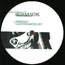 ZIQ108 - PLANET MU