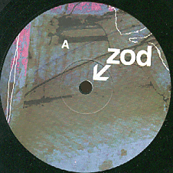 ZOD 20 - ZOD RECORDS