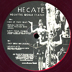 ZRKUK12004 - ZHARK INTERNATIONAL