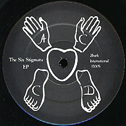 ZRKUK12005 - ZHARK INTERNATIONAL