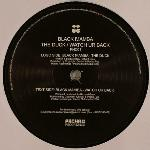 PN001 - PACHA Recordings - BLACK MAMBA - The Duck / Watch Ur Back