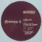 URBANA 034 - URBANA Records - VARIOUS