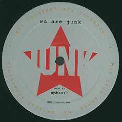 JUNK 03 - JUNK 