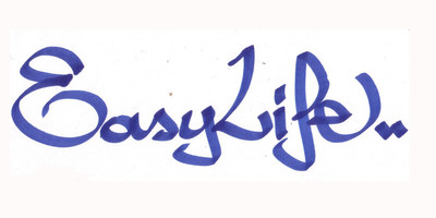 MP3EASYDF016 - EASY LIFE DIGIFILES - SVIZ