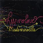 REC-20 - RECORD MAKERS